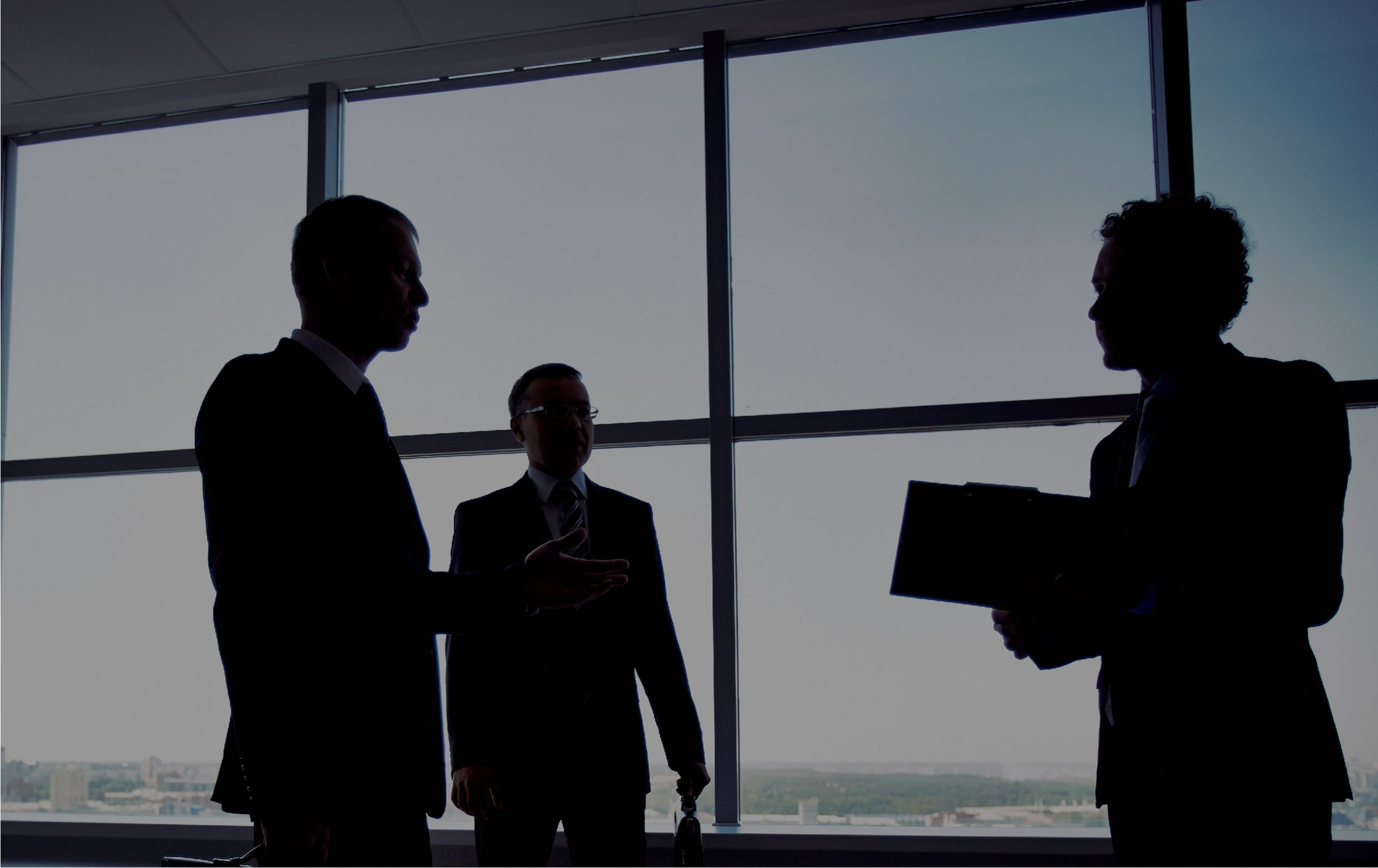 Business Intelligence, Data Warehouse, Monterrey, México : Gravitar