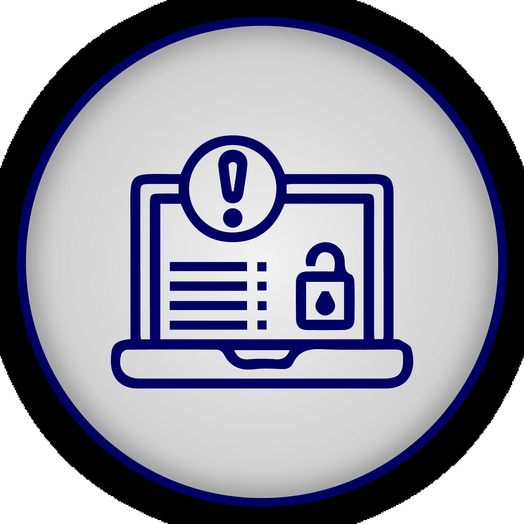 Data marking